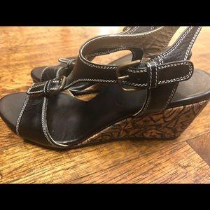 Anyi Lu sandals